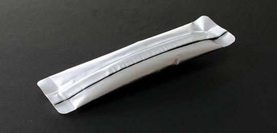 スティック加工/背張りタイプ