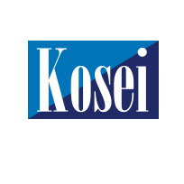Koseiロゴ